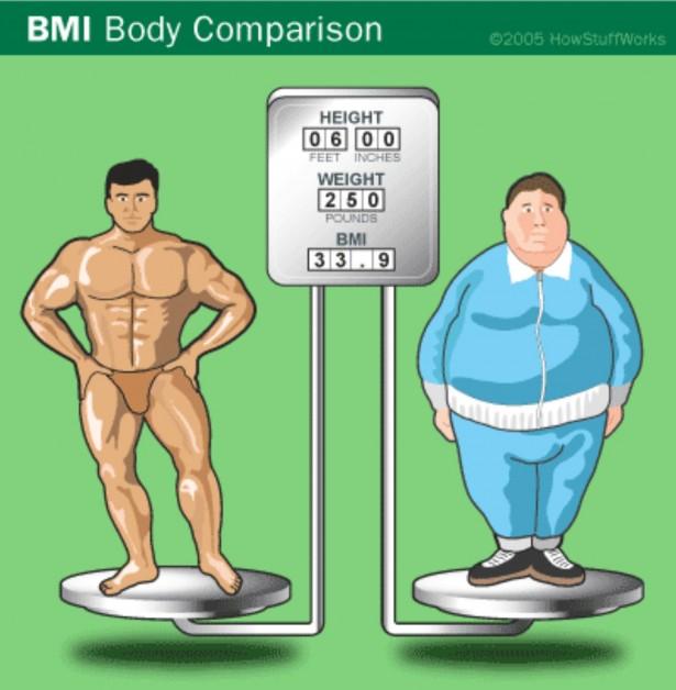 body-composition-e1326427813313
