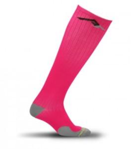 marathon-pink-1