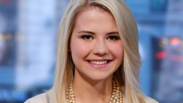 abc_elizabeth_smart_jef_110714_wg-1