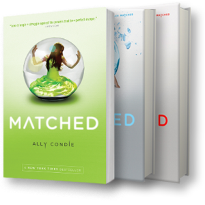 bookcover-matched-us