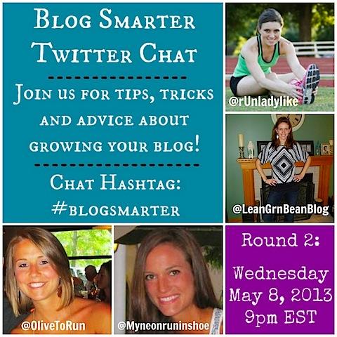 blog-smarter-twitter-chat-2