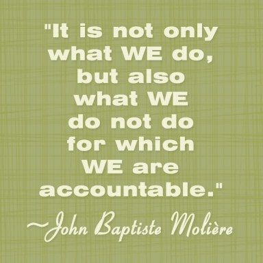 accountable-moliere