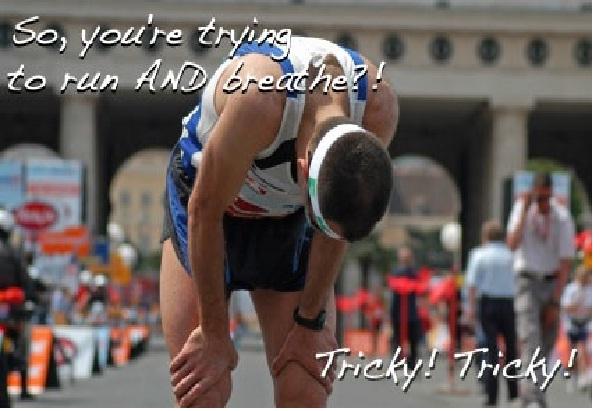 run-and-breath