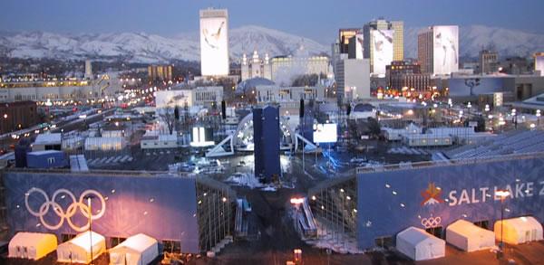 2002-Winter-Olympics
