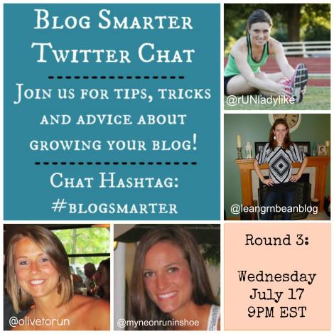 blogsmarter3