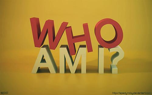 17-who-am-i