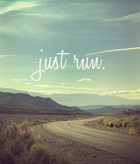 just-run3