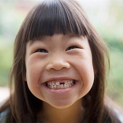 lifetime-of-smiles-03-pg-full