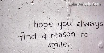 Smile-Quotes-83