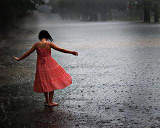 girl-dancing-rain