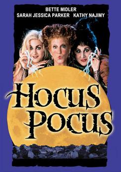 Hocus_Pocus