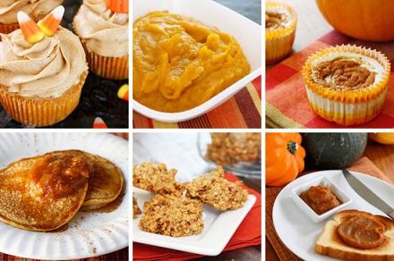 Skinny-Pumpkin-Madness