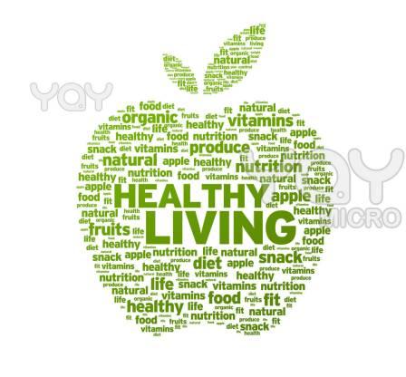 healthy-living-apple-illustration-c1e169