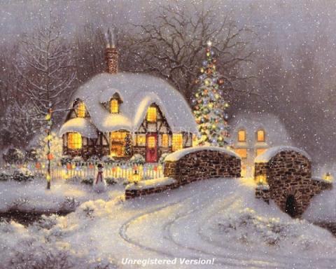 A-White-Christmas-Demo-Screensaver_1