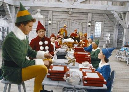 buddy-elf-movie