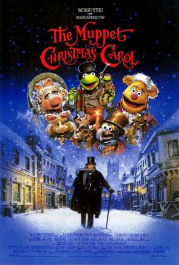 the-muppet-christmas-carol-movie-poster-1992-1020263067