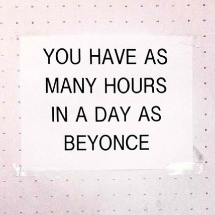 As-many-hours-as-beyonce