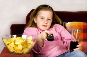 girl-with-chips-300x198